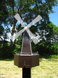 Image for Windmill Mailbox - Chatham- Kent, Ontario