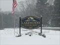 Image for Lakewood Veterinary Service - Rushford, NY