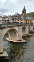 Image for Pont de St Geniez d'Olt - St Geniez d'Olt,  France