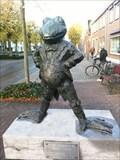 Image for De Kwakkert, Heythuysen, Netherlands