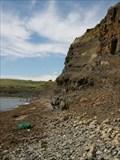 Image for Kimmeridge Bay - Isle of Purbeck, Dorset, UK