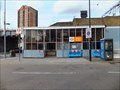 Image for Wood Street Overground Station - Upper Walthamstow Road, London, UK