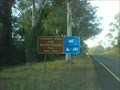 Image for South Durras, NSW, Australia, Population 400