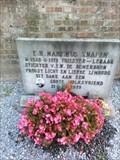 Image for Martinus Knapen, Berg, Tongeren, Limburg, Belgium