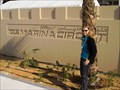Image for Yas Marina Circuit, Abu Dhabi