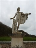 Image for 1862 Apollo & Apollon - Eu, France