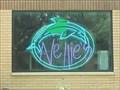 Image for Nellie's - Jacksonville, FL