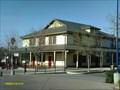 Image for Mills Station  --   Sacramento