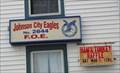 Image for FOE Aerie No. 2644 - Johnson City, NY