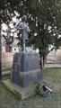 Image for Kriegerdenkmal St. Martin Kirche - Ochtendung, Rhineland-Palatinate, Germany