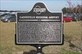 Image for Gainesville Regional Airport