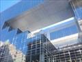 Image for Thomas D'Arcy McGee Building - Ottawa, Ontario, Canada