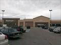 Image for Walmart SuperCenter #4220 - Batesburg-Leesville, SC