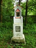 Image for 1866 Austro-Prussian War Memorial - Zdar, Czech Republic