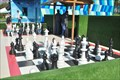 Image for Chess in Miniaturk - Istanbul, Turkey