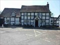 Image for Rose & Crown, Severn Stoke, Worcestershire, England