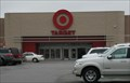 Image for Target #992 - Cape Girardeau, Missouri