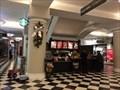 Image for Starbucks - Manhattan Mall - New York, NY