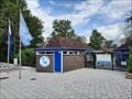 Image for Zwembad De Fuut - Reeuwijk, NL