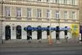 Image for Tauchshop Lorenc - Vienna, Austria