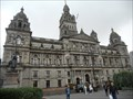 Image for Glasgow City Chambers - Glasgow, Scotland