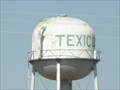 Image for Water Tower - Texico NM