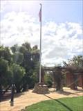 Image for Flagpole - San Juan Capistrano, CA