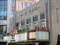 Image for Riviera Theater - Charleston, South Carolina
