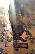 Image for Edward Gilpin Bagshawe - Cathedral Church of St. Barnabas - Nottingham, Nottinghamshire