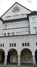 Image for Liebfrauenstift - Gelsenkirchen, Germany