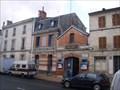 Image for Salle des ventes. Niort. France