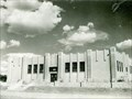 Image for Old Rock Gym – Navasota TX