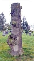 Image for Paul Herman Rudolph Menge - Seattle, WA