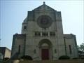 Image for St. Peter Catholic Church - Lexington, KY