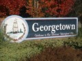 Image for Georgetown, South Carolina