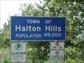 Image for Halton Hills, Ontario, Canada