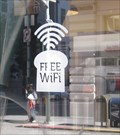 Image for Specialty's Cafe  Bakery Wifi - San Francisco, CA