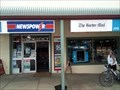 Image for Corryong Newsagency, Vic, Australia