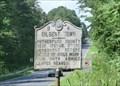 Image for Gilbert Town (O-4)