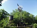 Image for Joiner-Long Windmill - Cleburne, TX