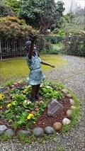 Image for Little Girl - Oakland, CA