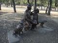 Image for Dog - Jeffrey Fontana Park - San Jose, CA