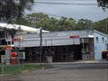 Image for North Haven Newsagency & Post Office, NSW, Australia
