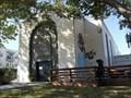 Image for (Former) Trinity Presbyterian Church - Dallas, TX