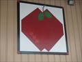 Image for Apple 2 - Maws Lakeview Orchard - Bloomfield, ON