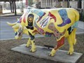 Image for Cow of Texas - Austin, TX