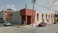 Image for Jeannette Public Library - Jeannette, Pennsylvania