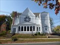 Image for Church of Christ - West Springfield, MA