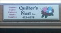 Image for Quilter's Nest - Evansville, IN