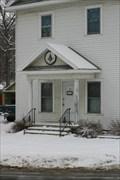 Image for Masonic Lodge #263 - Java Village, NY